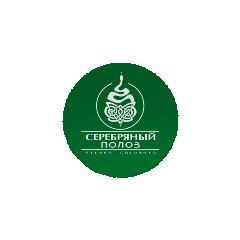 Серебряный полоз - производство сувениров