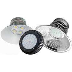 Производство и продажа светового оборудования