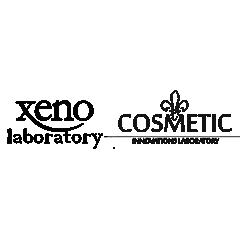 Официальный поставщик пептидной косметики Xenolaboratory