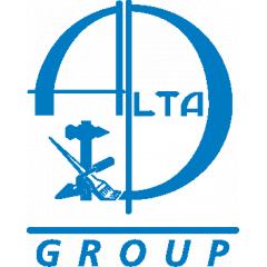 Компания Alta Group