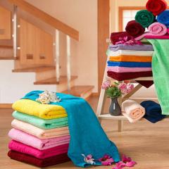 Производство и оптовые продажи постельного белья