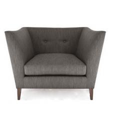 Республика мебели