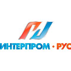 ООО Интерпром-Рус