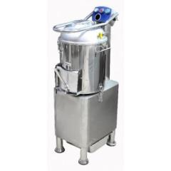 Оборудование для баров, ресторанов, кафе, пищевых производств