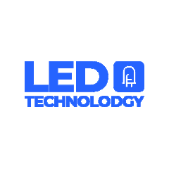 Поставщик светодиодных светильников