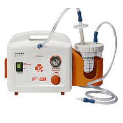 Медицинское оборудование ИВЛ расходные медицинские изделия