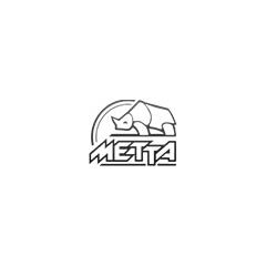 ООО Метта