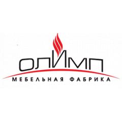 МФ Олимп