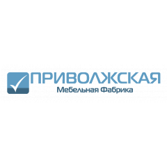 Мебельная фабрика Приволжская