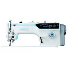 ПромЭксперт - Ваш эксперт в мире швейного оборудования