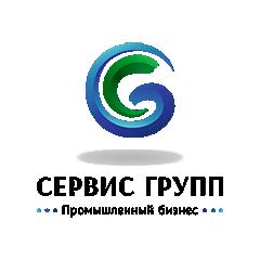 Сервис Групп, ООО