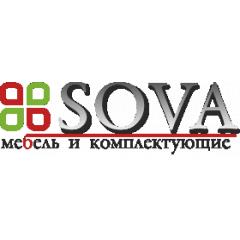 SOVA MK (ООО ФДМ)