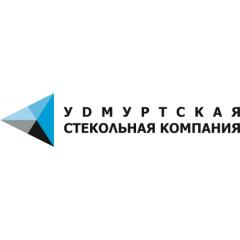 ООО Удмуртская Стекольная Компания