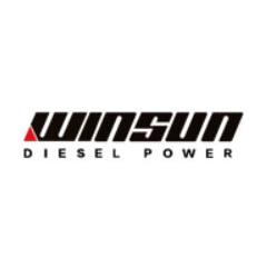 Winsun Diesel Power