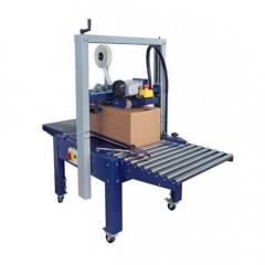 RePack - Упаковочное, фасовочное, стреппинг оборудование