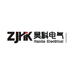 ZHEJIANG HAOKE ELECTRICAL CO., LTD.