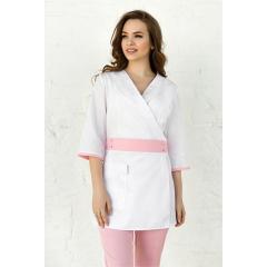 Производитель медицинской одежды