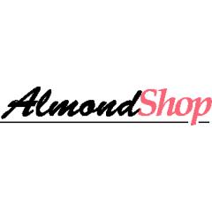 Almondshop - поставка женской одежды оптом и в розницу