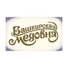 ООО ПЦ Башкирский мёд Башкирская медовня