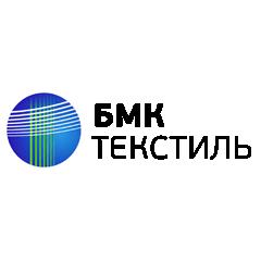 ООО БМК-Текстиль
