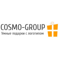 Cosmo-group