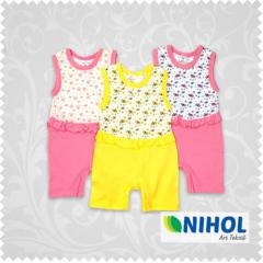 Nihol Tekstil