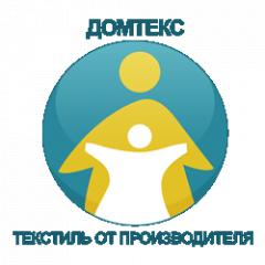 ДомТекс