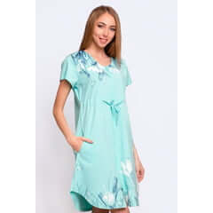 Производитель женской одежды для дома MARGO