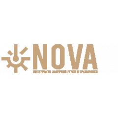 Мастерская NOVA