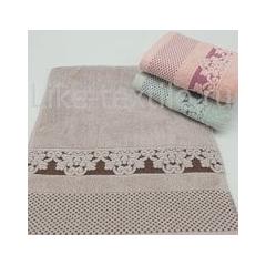 like-textile