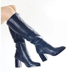 Женская, мужская, детская обувь оптом