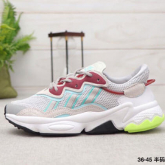 Оптом обувь