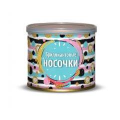 Чулочно-носочная фабрика Юрьев ТМ Paradise socks