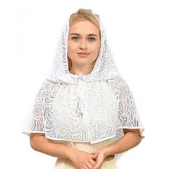 Православные платки