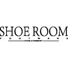 Обувной европейский сток оптом