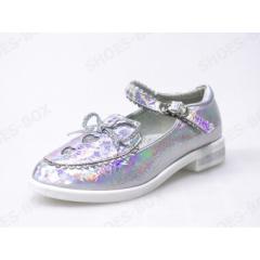 Shoes-box обувь оптом