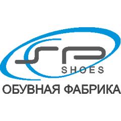 Обувная фабрика SP-SHOES