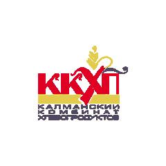ООО Калманский Комбинат Хлебопродуктов