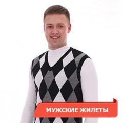 ООО Трикотажный Континент