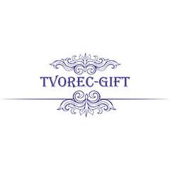 Оптово-розничный магазин tvorec-gift