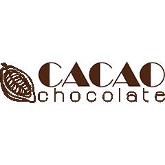 Шоколад CACAO