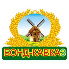 ООО Агроспродукт