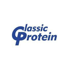 ClassicProtein