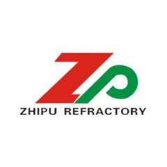 Baoji Zhipu Цветная Металлообрабатывающая Компания, ООО