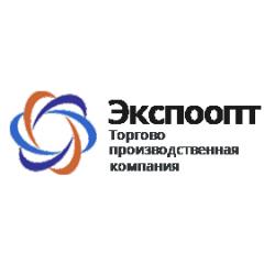 Экспоопт - Екатеринбург