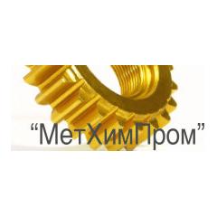 ООО ФПК МетХимПром