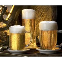 ООО Алкобизнес, поставщик импортного пива