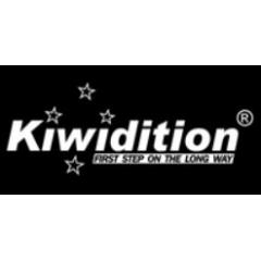 Kiwidition® Russia