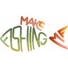 MakeFishing