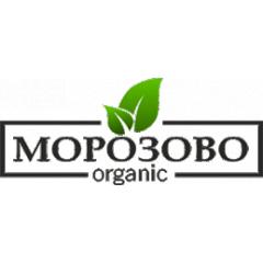 ООО Морозово Органик